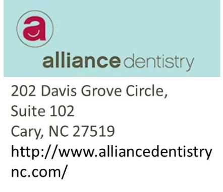 aliance-dentistry