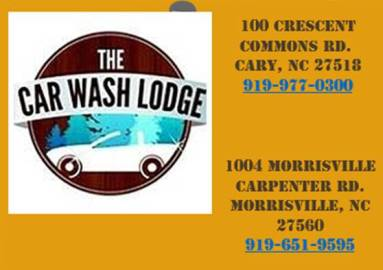 carwash-lodge