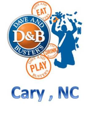 dave-and-buster