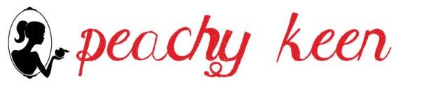 pk-logo-webheader