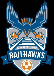 railhawks