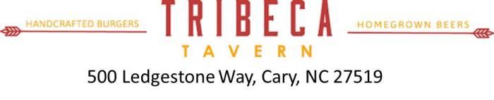 tribeca-tavern