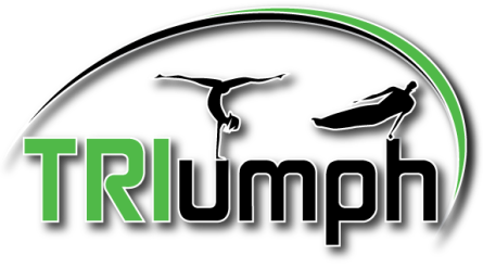 triumph-color-outline-dropshadow-transparent
