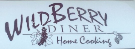 wildberry-diner